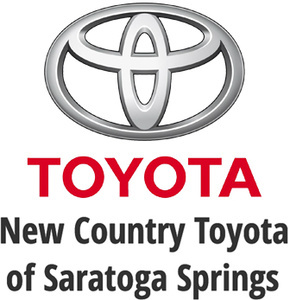 Exceptional New Country Toyota Of Saratoga Springs   Saratoga Springs, NY: Read  Consumer Reviews, Browse Used And New Cars For Sale