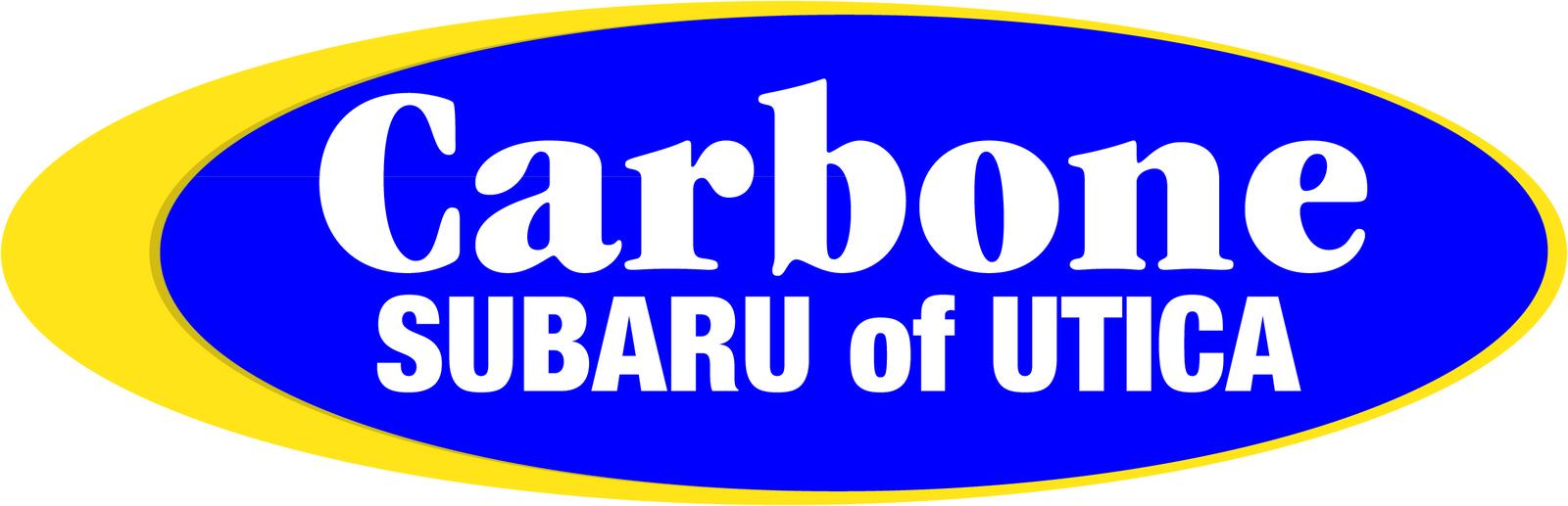Carbone Subaru Of Utica Yorkville Ny Read Consumer