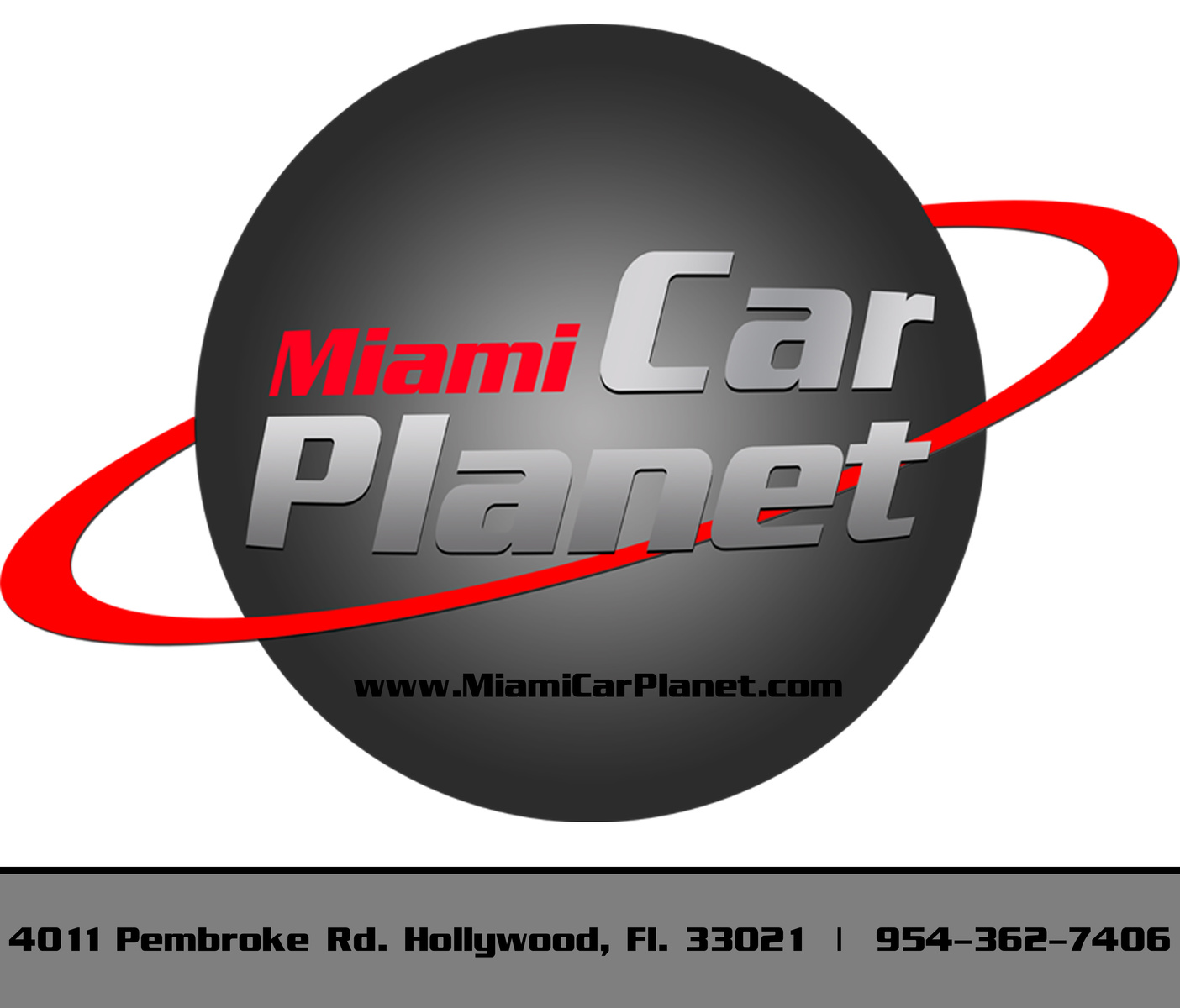 Toyota Dealers Miami: Hollywood, FL: Read Consumer Reviews