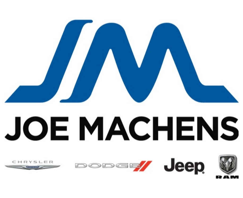 Joe Machens Columbia Mo >> Joe Machens Chrysler Dodge Jeep Ram - Columbia, MO: Read Consumer reviews, Browse Used and New ...