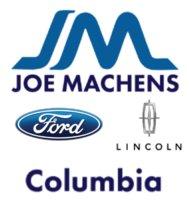 Joe Machens Ford Lincoln logo