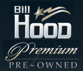 bill hood premium pre owned hammond la read consumer reviews browse used and new cars for sale. Black Bedroom Furniture Sets. Home Design Ideas