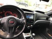 2013 Subaru Impreza Wrx Sti Pictures Cargurus