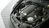 Picture of 2013 Porsche Panamera GTS, engine, gallery_worthy