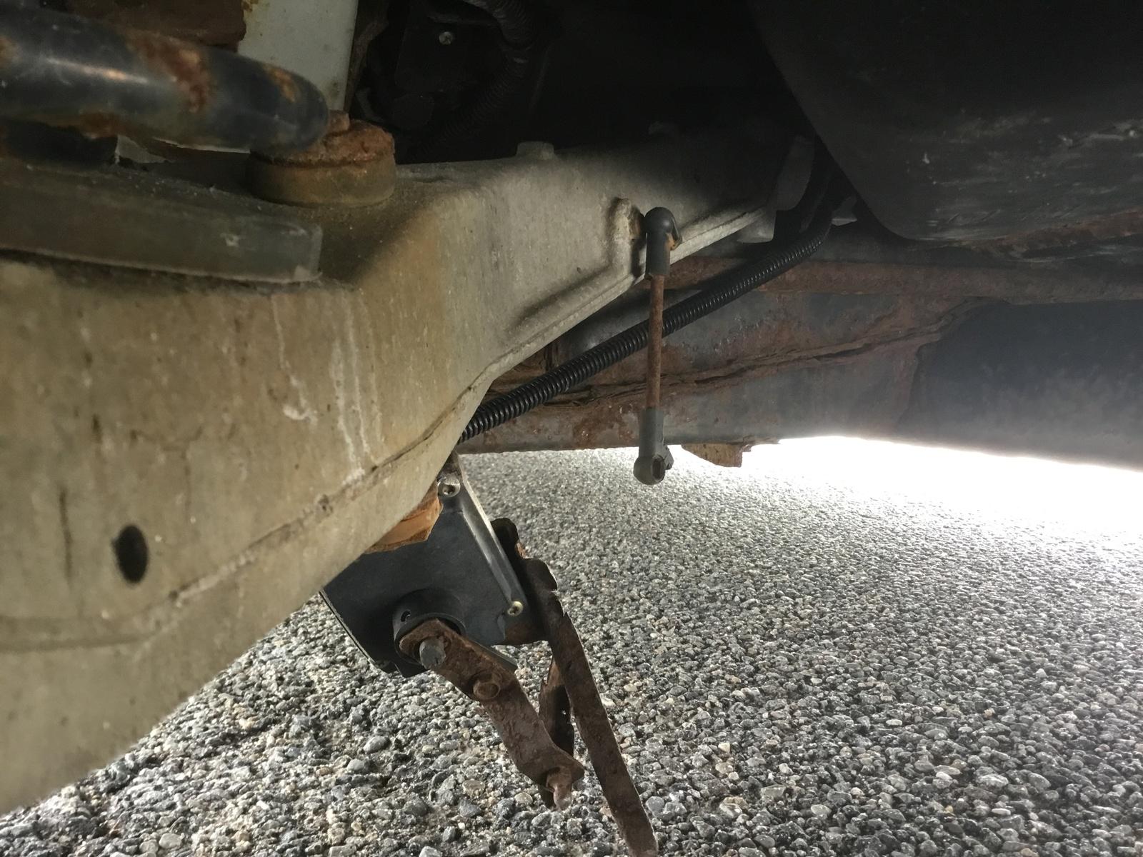 Buick Park Avenue Questions - Rustetpart hanging - CarGurus on buick fuel pump, buick lesabre fuse panel diagram, buick hubcap, buick motor mount, buick fuse block, buick wiper arm, buick air cleaner,
