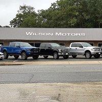 WilsonMotors_
