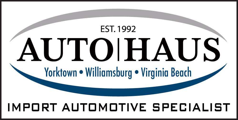 Used Car Dealers In Yorktown Virginia