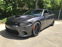 Picture of 2016 Dodge Charger SRT Hellcat, gallery_worthy