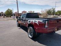 Picture of 2003 Chevrolet Silverado 3500 LS Crew Cab LB DRW 4WD, exterior, gallery_worthy