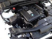 Picture of 2011 BMW 3 Series 328i xDrive Wagon AWD, engine, gallery_worthy