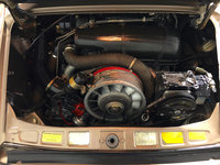 Picture of 1981 Porsche 911 SC, engine, gallery_worthy