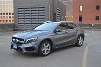 Picture of 2016 Mercedes-Benz GLA-Class GLA 45 AMG, exterior, gallery_worthy