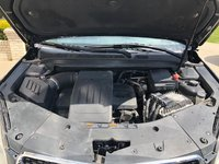Picture of 2010 Chevrolet Equinox 2LT FWD, engine, gallery_worthy