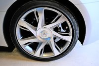 Picture of 2014 Cadillac ELR FWD, exterior, gallery_worthy
