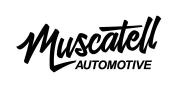 Muscatell Subaru Moorhead Mn Read Consumer Reviews Browse Used And New Cars For Sale