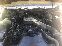 Picture of 1996 Mercury Grand Marquis 4 Dr GS Sedan, engine, gallery_worthy