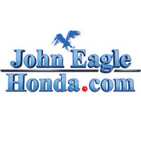 Captivating John Eagle Honda Of Houston. Express Service, Certified Used Dealer,  Internet Certified, Customer Appreciation Days