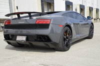 Picture of 2012 Lamborghini Gallardo LP 550-2 Coupe RWD, exterior, gallery_worthy
