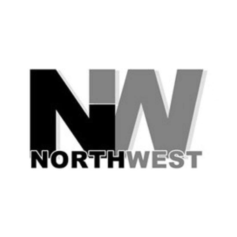Northwest Chevrolet Of Bellingham Bellingham Wa Read
