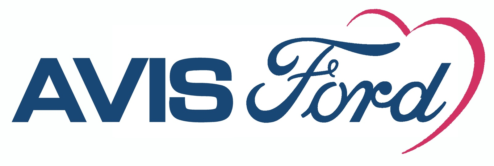 Avis Ford Southfield Mi Read Consumer Reviews Browse