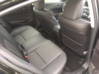 Picture of 2013 Acura ILX 2.0L FWD with Technology Package, interior, gallery_worthy