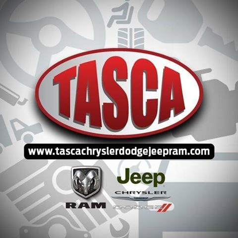 Paul Masse Chevrolet >> Tasca Chrysler Dodge Jeep Ram Westerly - Westerly, RI: Read Consumer reviews, Browse Used and ...