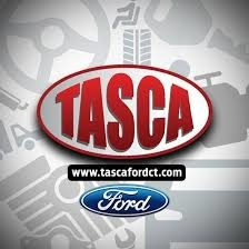 Honda Dealers Ri >> Tasca Ford Berlin - Berlin, CT: Read Consumer reviews, Browse Used and New Cars for Sale