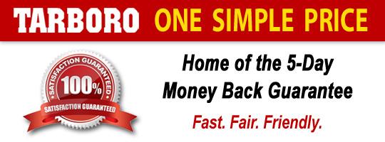 Doug Henry Tarboro Nc >> Doug Henry Chevrolet Tarboro Tarboro Nc Read Consumer Reviews