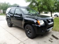 Picture of 2006 Nissan Xterra Off-Road, gallery_worthy