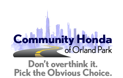 Community Honda   Orland Park, IL: Read Consumer Reviews, Browse Used And  New Cars For Sale