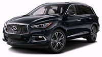 Picture of 2016 INFINITI QX60 AWD, gallery_worthy