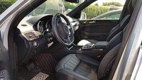 Picture of 2017 Mercedes-Benz GLS-Class GLS 450, interior, gallery_worthy
