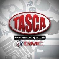 Honda Dealers In Ri >> Tasca Buick GMC - Woonsocket, RI: Read Consumer reviews ...