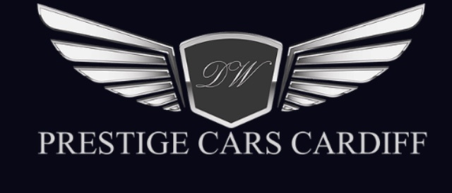 prestige cars cardiff pontyclun wales read consumer reviews and browse new and used cars for. Black Bedroom Furniture Sets. Home Design Ideas