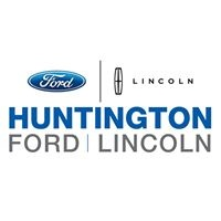 huntington ford lincoln huntington ny read consumer. Black Bedroom Furniture Sets. Home Design Ideas