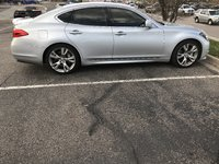 Picture of 2012 INFINITI M56 RWD, exterior, gallery_worthy
