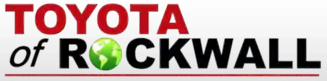 Toyota Of Rockwall >> Toyota Of Rockwall Rockwall Tx Read Consumer Reviews