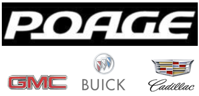 Poage Auto Plaza Incorporated - Quincy, IL: Read Consumer ...