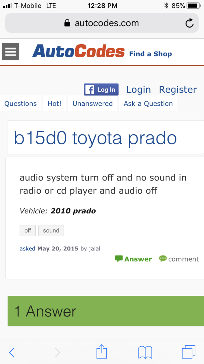 Lexus IS 250 Questions - Will a bad amp cause the radio to not
