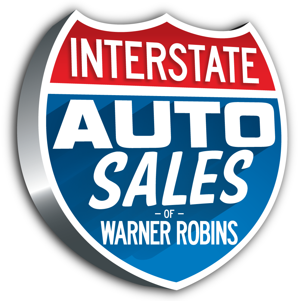 Interstate Auto Sales Of Warner Robins Warner Robins Ga Read