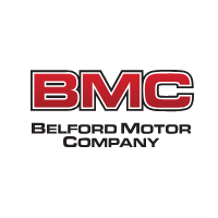 Belford Motor Company Belford Nj Read Consumer Reviews