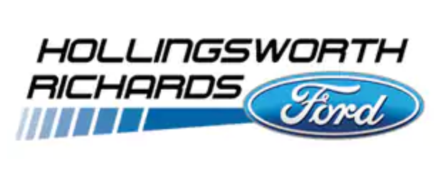 Hollingsworth Richards Ford >> Hollingsworth Richards Ford Baton Rouge La Read Consumer