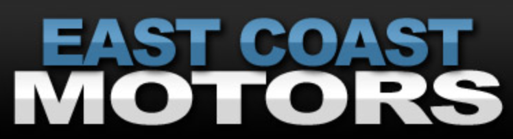 East Coast Motors >> East Coast Motors Binghamton Ny Read Consumer Reviews