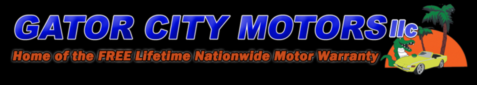 gator city motors llc gainesville fl read consumer reviews browse used and new cars for sale. Black Bedroom Furniture Sets. Home Design Ideas