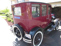 Picture of 1926 Ford Model T, gallery_worthy
