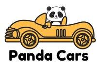 Panda Cars LLC logo