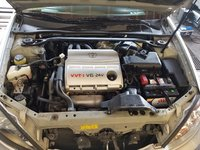 Picture of 2003 Toyota Camry SE V6, engine, gallery_worthy