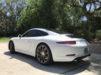 Picture of 2016 Porsche 911 Carrera S, exterior, gallery_worthy