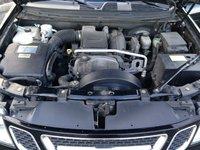 Picture of 2008 Chevrolet TrailBlazer 3LT 4WD, engine, gallery_worthy