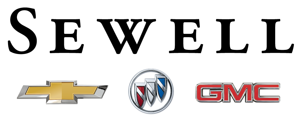 Sewell Chevrolet Gmc Buick Andrews Tx Read Consumer Reviews